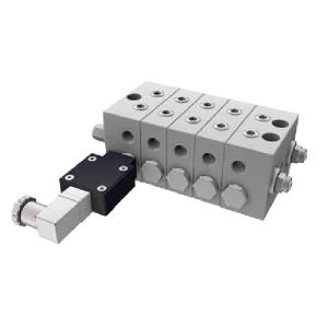 Gomar Machinery ILC Distribuidores progresivos gomarmachinery.com