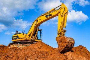 construccion y mineria Gomar Machinery gomarmachinery.com